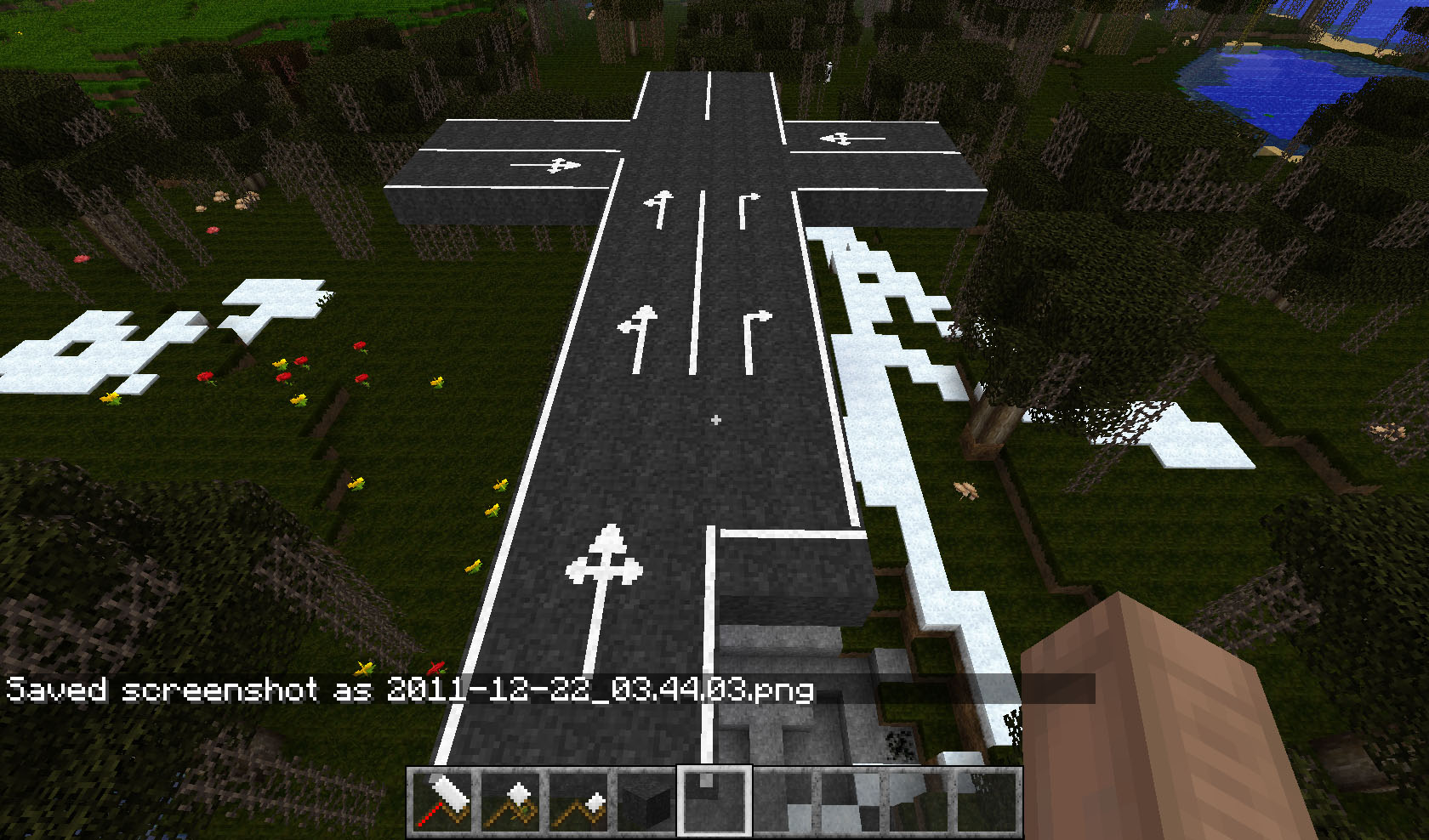 http://minecraft-forum.net/wp-content/uploads/2013/06/86fcd__RoadWorks-Mod-2.jpg