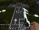 [1.6.4] RoadWorks Mod Download
