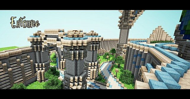http://minecraft-forum.net/wp-content/uploads/2013/06/882c0__Chronos-Temple-of-Time-Map-2.jpg