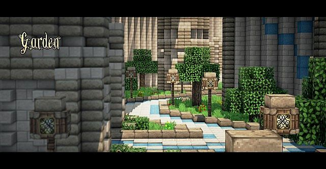 http://minecraft-forum.net/wp-content/uploads/2013/06/8a7e9__Chronos-Temple-of-Time-Map-3.jpg