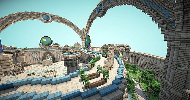 http://minecraft-forum.net/wp-content/uploads/2013/06/8a7e9__Chronos-Temple-of-Time-Map-5.jpg