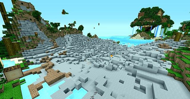 http://minecraft-forum.net/wp-content/uploads/2013/06/8c789__Ellicraft-texture-pack-3.jpg