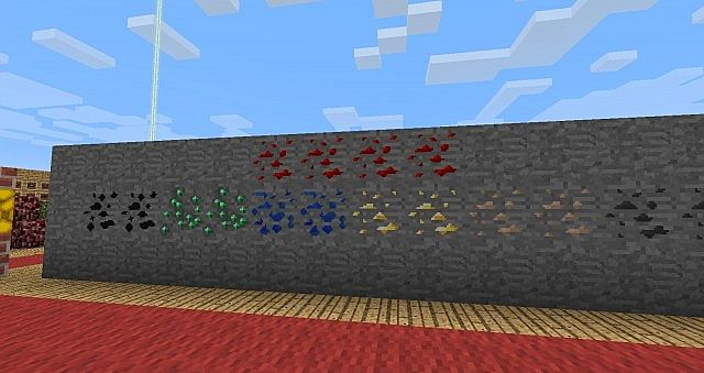 http://minecraft-forum.net/wp-content/uploads/2013/06/901e1__The-deathless-texture-pack-5.jpg