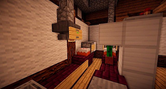 http://minecraft-forum.net/wp-content/uploads/2013/06/9273f__Glugerhaugs-Cake-Factory-Map-5.jpg