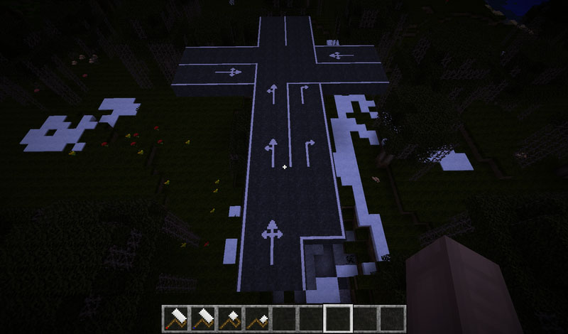 http://minecraft-forum.net/wp-content/uploads/2013/06/941a8__RoadWorks-Mod-7.jpg