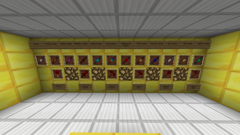 http://minecraft-forum.net/wp-content/uploads/2013/06/9598c__Doped-Candies-Mod-1.jpg