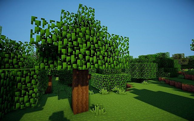 http://minecraft-forum.net/wp-content/uploads/2013/06/960e8__Adorable-texture-pack-1.jpg