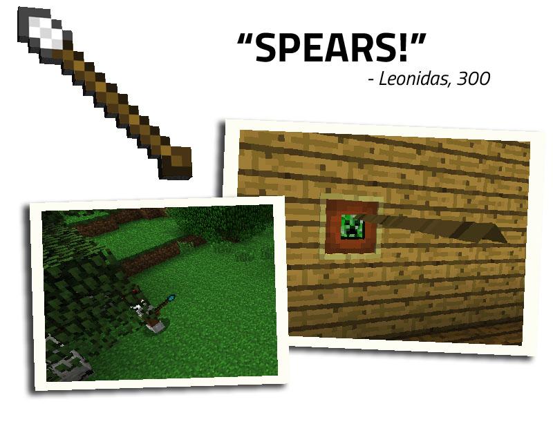http://minecraft-forum.net/wp-content/uploads/2013/06/96884__TuxWeapons-Mod-11.jpg