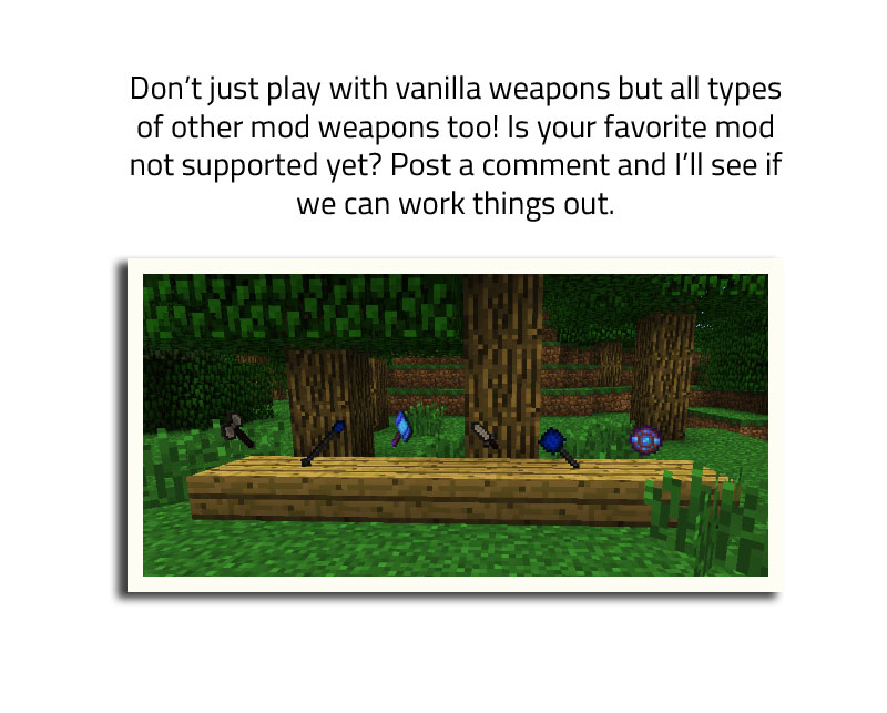 http://minecraft-forum.net/wp-content/uploads/2013/06/96884__TuxWeapons-Mod-12.jpg