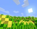 [1.6.4] GrowthCraft Rice Mod Download