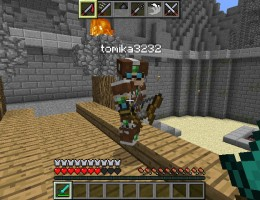 Download Mods for Minecraft - Minecraft Forum