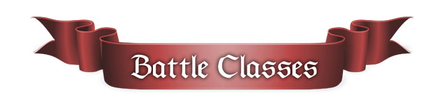http://minecraft-forum.net/wp-content/uploads/2013/06/99759__Battle-Classes-Mod.jpg