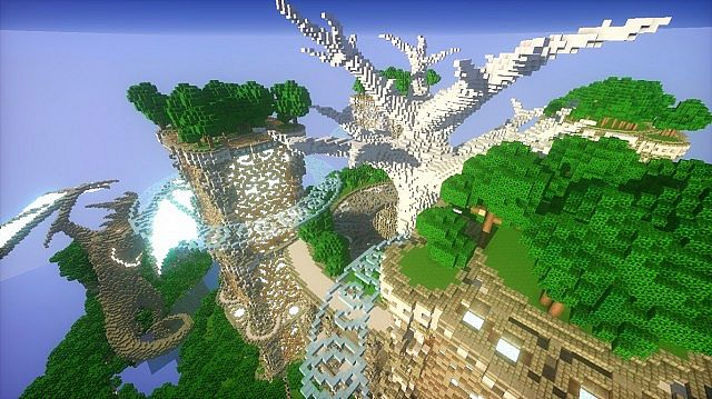 http://minecraft-forum.net/wp-content/uploads/2013/06/99e0f__Elramir-Map-4.jpg