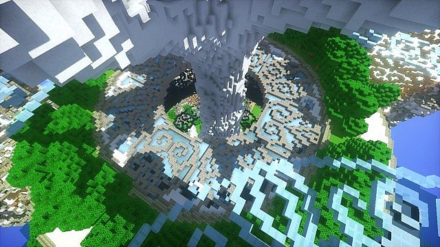 http://minecraft-forum.net/wp-content/uploads/2013/06/99e0f__Elramir-Map-6.jpg
