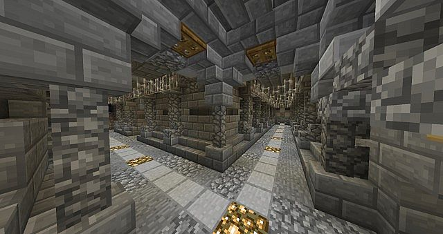 http://minecraft-forum.net/wp-content/uploads/2013/06/9cf34__Cops-and-Robbers-3-Map-3.jpg