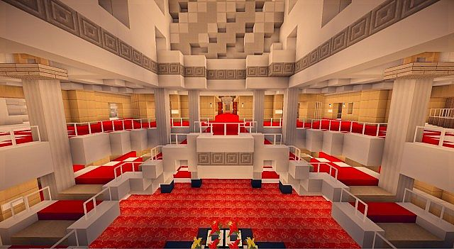 http://minecraft-forum.net/wp-content/uploads/2013/06/9dfd1__Queen-mary-2-texture-pack-2.jpg