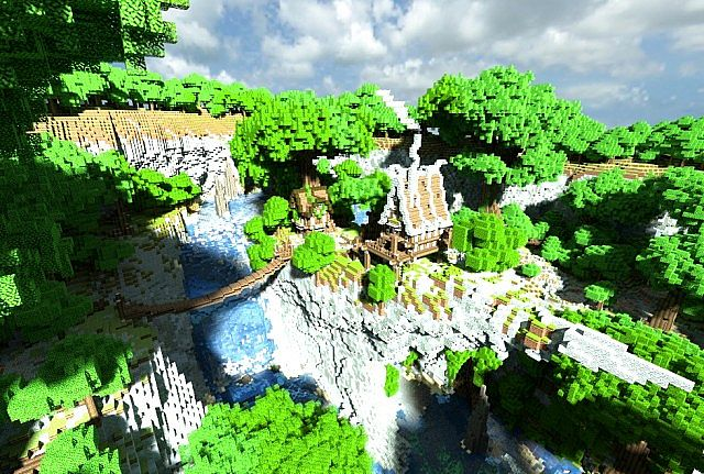 http://minecraft-forum.net/wp-content/uploads/2013/06/9e329__Terragon-Valley-Map-13.jpg