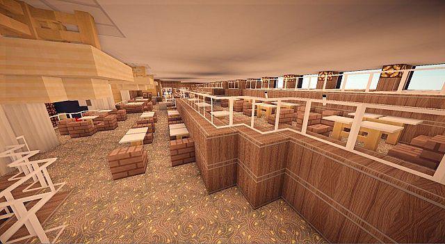 https://minecraft-forum.net/wp-content/uploads/2013/06/9ecca__Queen-mary-2-texture-pack-4.jpg