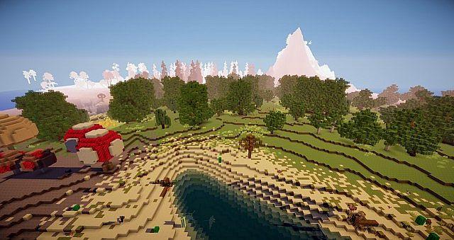 http://minecraft-forum.net/wp-content/uploads/2013/06/9f57c__Bataille-de-Gryffins-Map-4.jpg