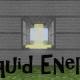 [1.5.2] Liquid Energy Mod Download