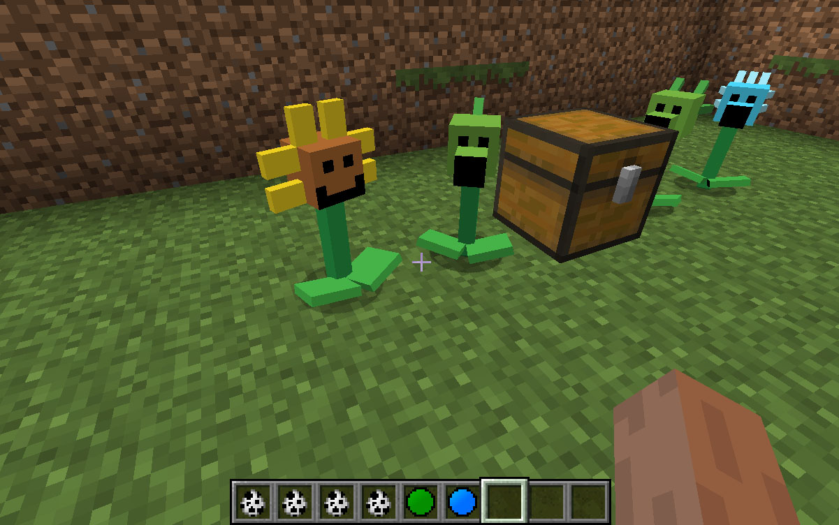 http://minecraft-forum.net/wp-content/uploads/2013/06/a09b4__Plants-Vs-Zombies-Mod-11.jpg