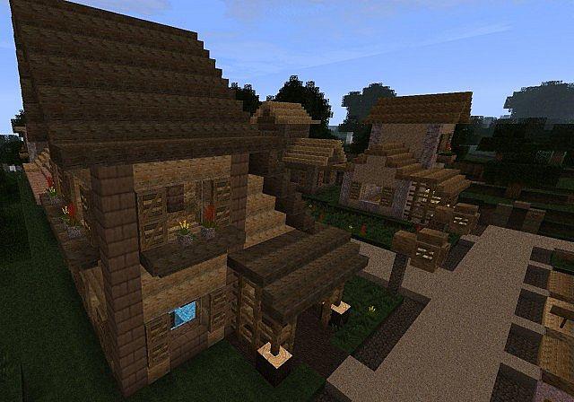 http://minecraft-forum.net/wp-content/uploads/2013/06/a1bb4__Carnivores-texture-pack-4.jpg