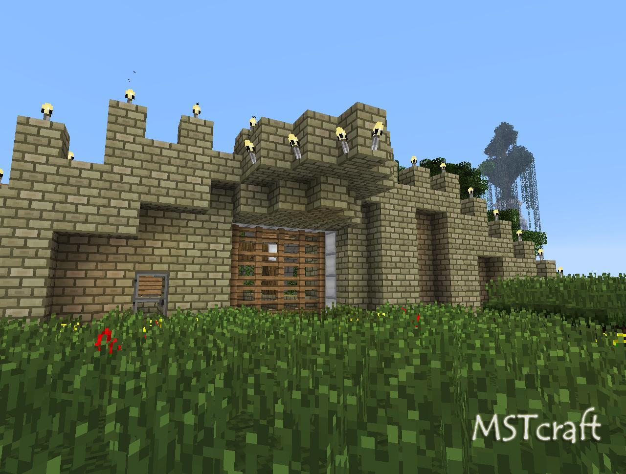 http://minecraft-forum.net/wp-content/uploads/2013/06/a204a__MSTCraft-texture-pack-1.jpg