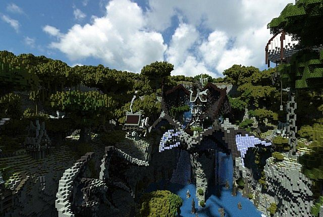http://minecraft-forum.net/wp-content/uploads/2013/06/a339f__Terragon-Valley-Map-2.jpg