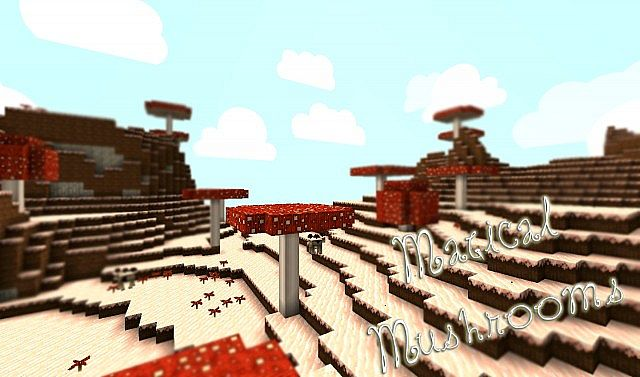 http://minecraft-forum.net/wp-content/uploads/2013/06/a3adc__Heartlands-texture-pack-5.jpg