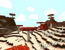 [1.5.2/1.5.1] [16x] Heartlands Texture Pack Download