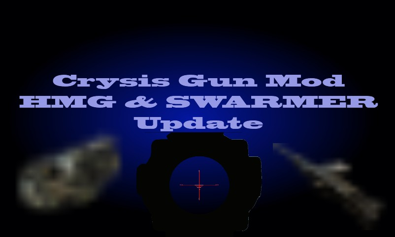 http://minecraft-forum.net/wp-content/uploads/2013/06/a4568__Crysis-Gun-Mod-3.jpg