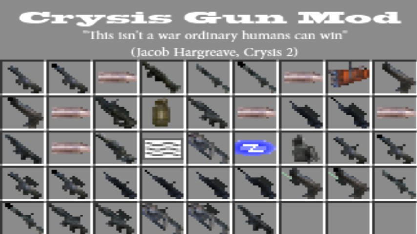 http://minecraft-forum.net/wp-content/uploads/2013/06/a4568__Crysis-Gun-Mod-4.jpg