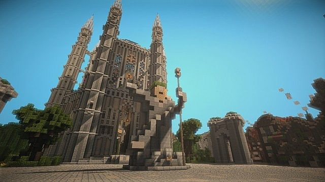 http://minecraft-forum.net/wp-content/uploads/2013/06/a458b__Game-of-Thrones-Kings-Landing-Map-10.jpg
