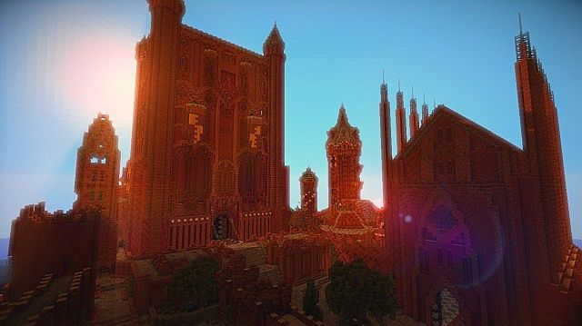http://minecraft-forum.net/wp-content/uploads/2013/06/a458b__Game-of-Thrones-Kings-Landing-Map-9.jpg
