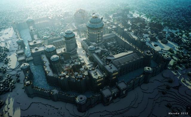 http://minecraft-forum.net/wp-content/uploads/2013/06/a587a__Westeroscraft-texture-pack-9.jpg