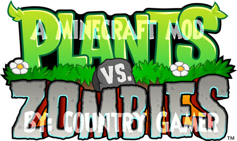 a74be  Plants Vs Zombies Mod [1.5.2] Plants Vs Zombies Mod Download