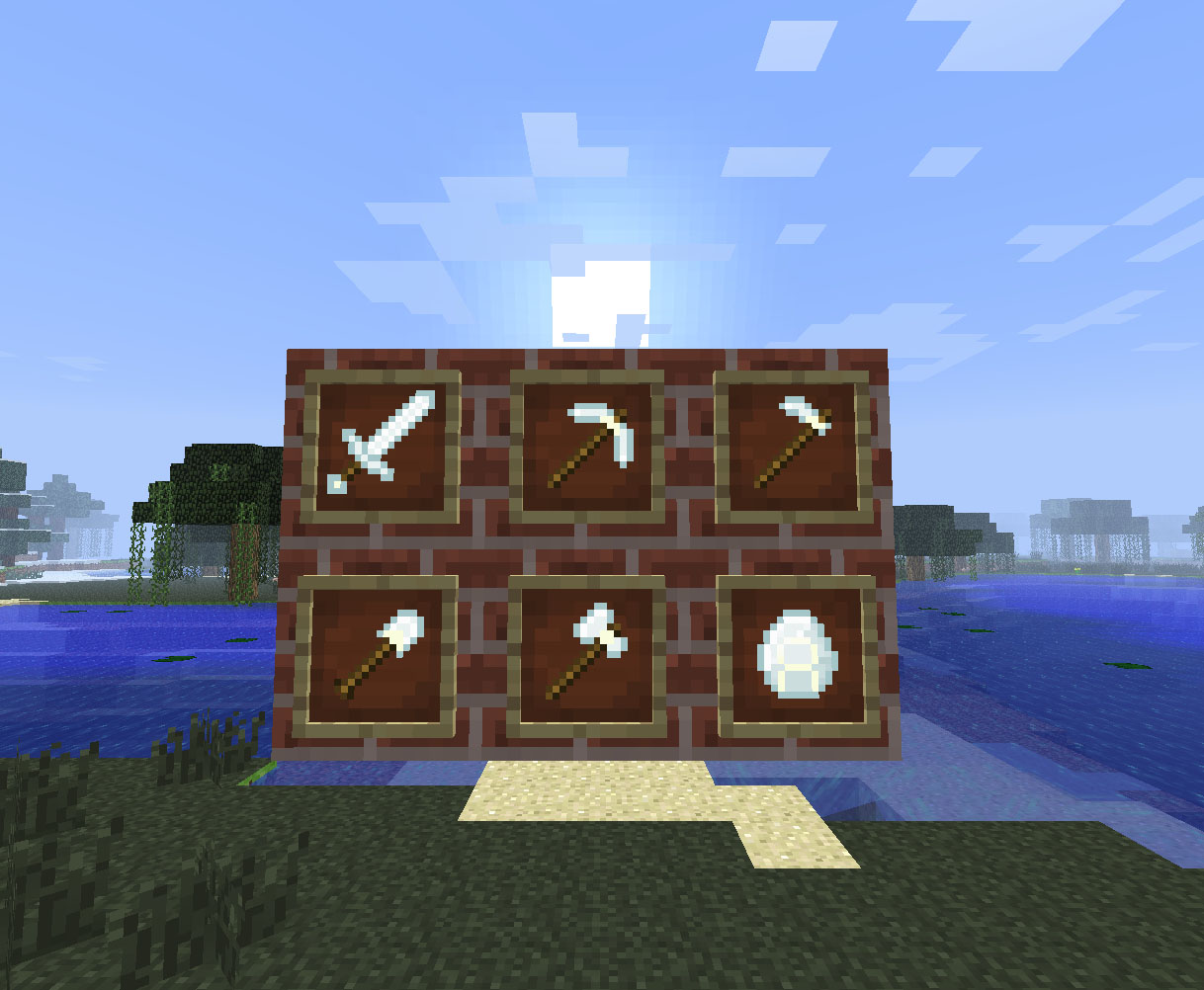 http://minecraft-forum.net/wp-content/uploads/2013/06/a7f02__Nether-Star-Tools-Mod-1.jpg