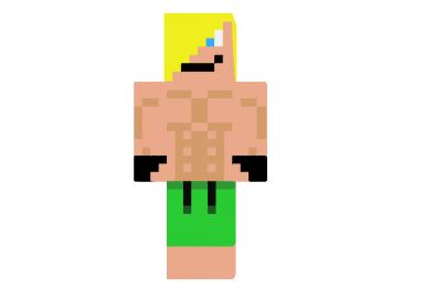 http://minecraft-forum.net/wp-content/uploads/2013/06/a8c08__Cool-surfer-skin.png