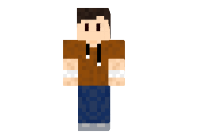http://minecraft-forum.net/wp-content/uploads/2013/06/a9081__Dont-vote-skin.png
