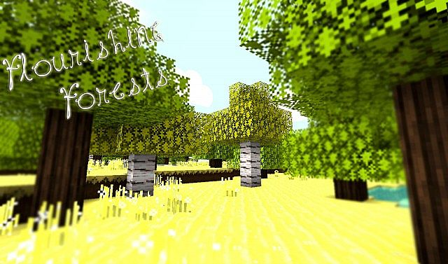 http://minecraft-forum.net/wp-content/uploads/2013/06/a93ff__Heartlands-texture-pack-1.jpg