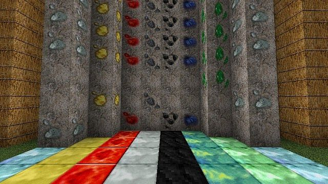 a96a6  Vograv hd texture pack 4 [1.5.2/1.5.1] [128x] Vograv HD Texture Pack Download
