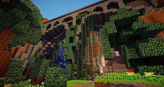 http://minecraft-forum.net/wp-content/uploads/2013/06/a9cca__NA-UX-reborn-texture-pack-4.jpg