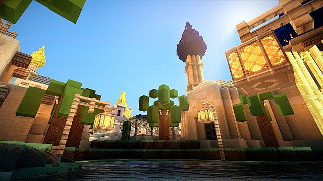 http://minecraft-forum.net/wp-content/uploads/2013/06/aaa5e__Super-Fanta-Bob-World-Map-1.jpg