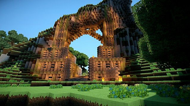 http://minecraft-forum.net/wp-content/uploads/2013/06/aaa5e__Super-Fanta-Bob-World-Map-2.jpg