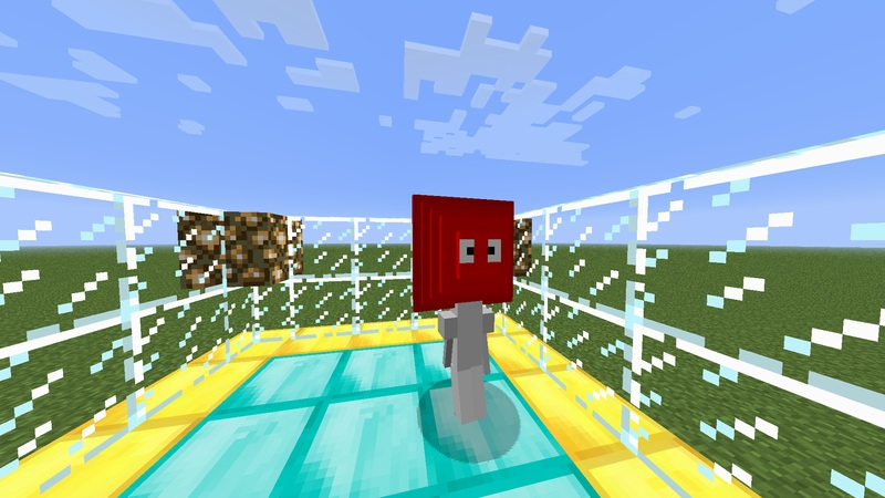 http://minecraft-forum.net/wp-content/uploads/2013/06/abcdb__Doped-Candies-Mod-2.jpg