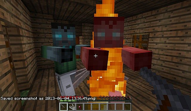 http://minecraft-forum.net/wp-content/uploads/2013/06/aeff6__Block-ops-zombies-texture-pack-3.jpg