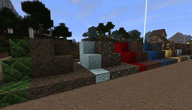 http://minecraft-forum.net/wp-content/uploads/2013/06/af7c8__Carnivores-texture-pack-2.jpg