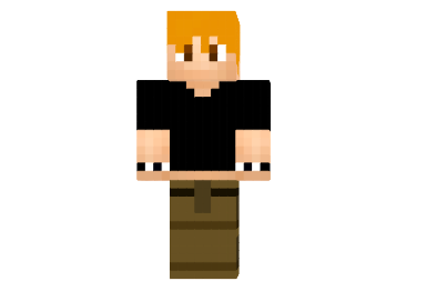 http://minecraft-forum.net/wp-content/uploads/2013/06/aff7d__Kyo-sohma-skin.png