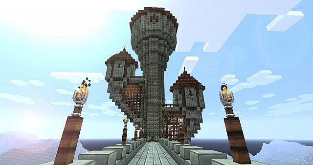 http://minecraft-forum.net/wp-content/uploads/2013/06/b02cf__Rustic-pr-texture-pack-1.jpg