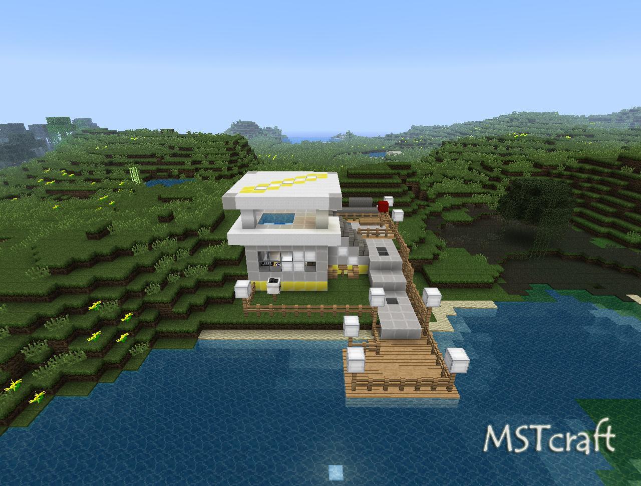 http://minecraft-forum.net/wp-content/uploads/2013/06/b0d77__MSTCraft-texture-pack-6.jpg